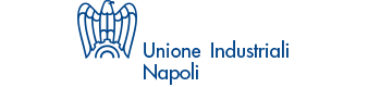 partner_unione_industriali